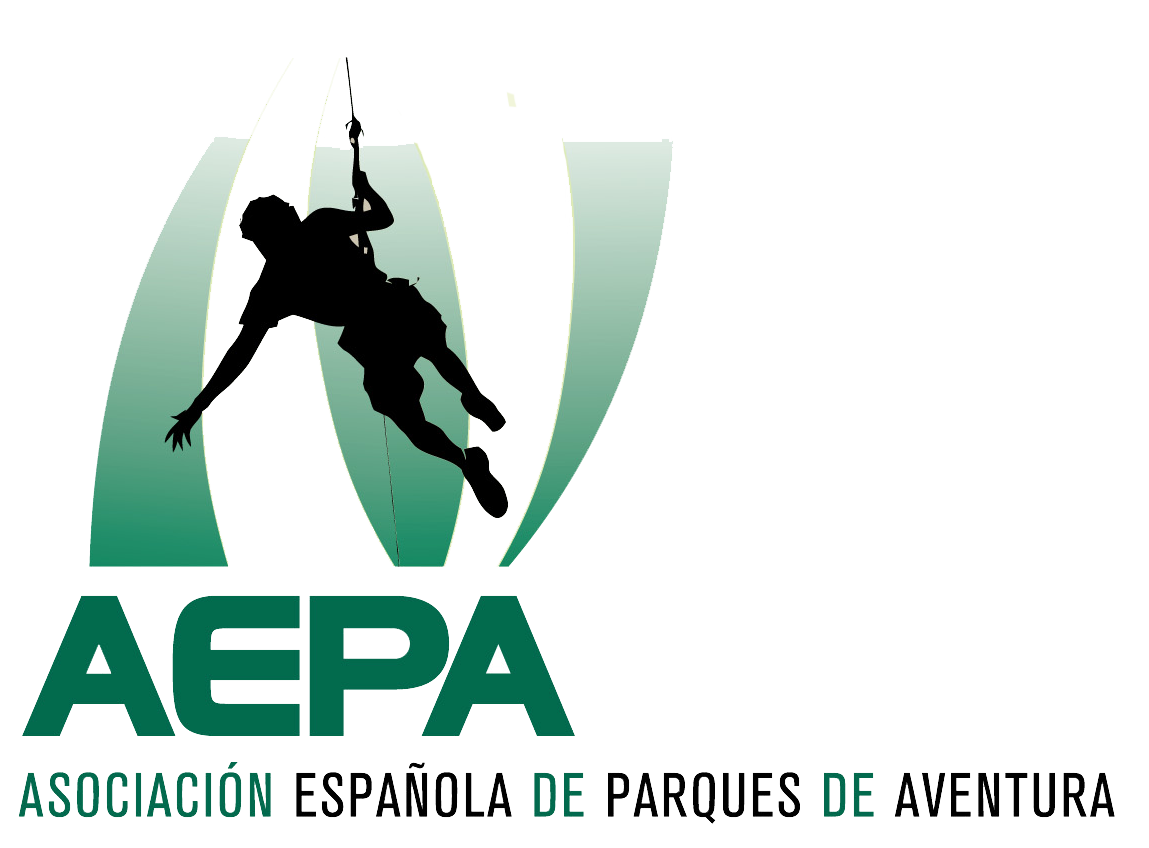 logo AEPA